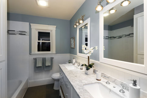 Kitchen and Bathroom Remodeling Serving Greensburg and ...